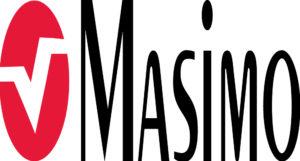Masimo-logo