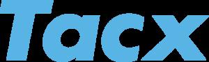 tacx-logo