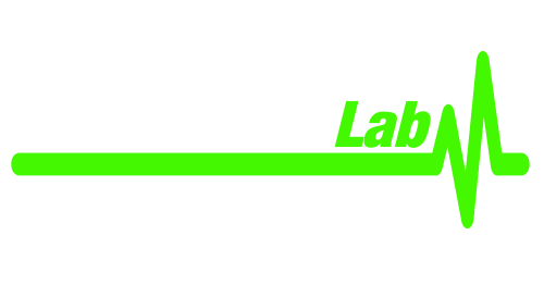 AthleteTrainLab Logo